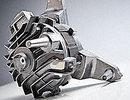 Štedljiv, snažan i trajan - <span>ProfiEco Motor</span>