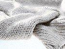 Završna obrada vune