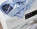 Svoj omiljeni komad odjeće operite brzo i učinkovito - <span>SingleWash</span>