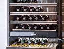 Paralelno pohranjivanje vina odvojenim <span>Temperaturnim zonama</span>