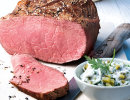 Ultimativni užitak <span>priprema jela na niskim temperaturama</span>