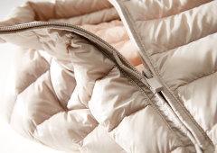 Tekstili punjeni perjem