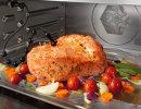 Do u stupanj precizna priprema hrane - <span>Termometar za hranu</span>