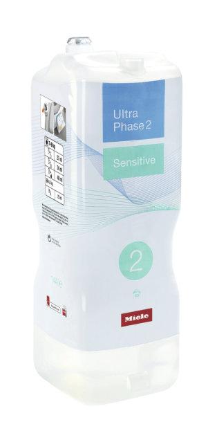Kartuša  UltraPhase 2 Sensitive