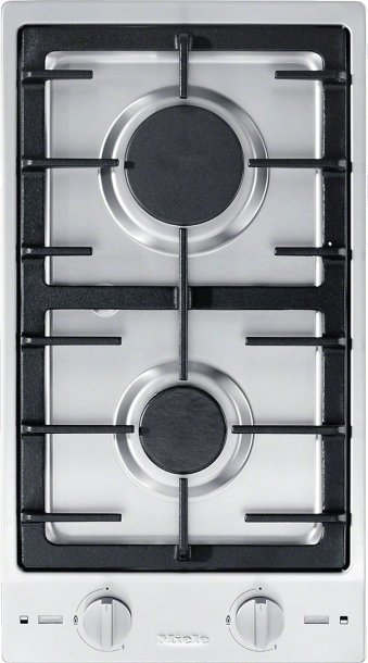 PROLINE ELEMENT MIELE CS 1012 G -1