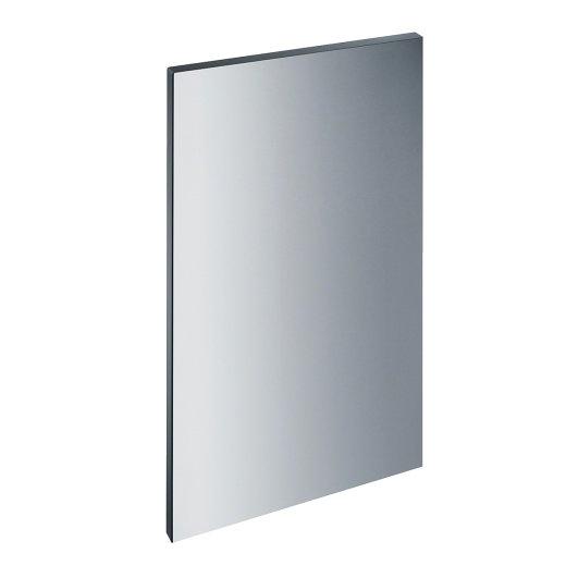 Dekor ploča za potpuno integrirane perilice posuđa GFVi 453/72-1