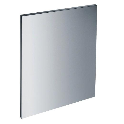 Dekor ploča za potpuno integrirane perilice posuđa GFVi 603/77-1