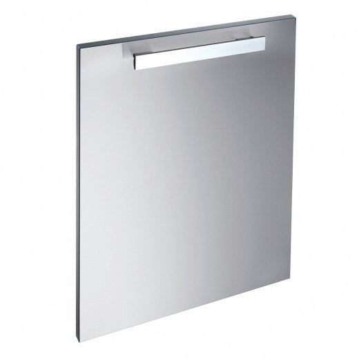 Dekor ploča za potpuno integrirane perilice posuđa GFVi 613/72-1