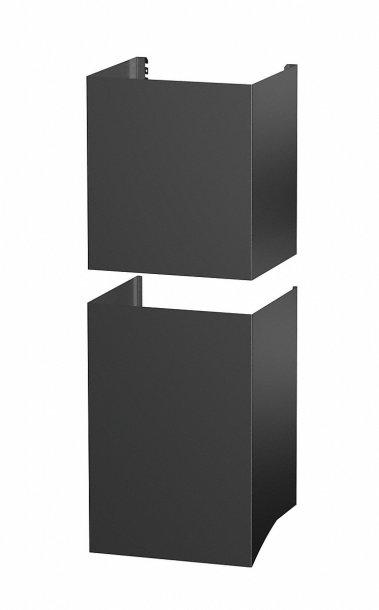 KAMIN DADC 7000 Dimovod