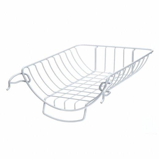 Košara za sušenje TRK 555