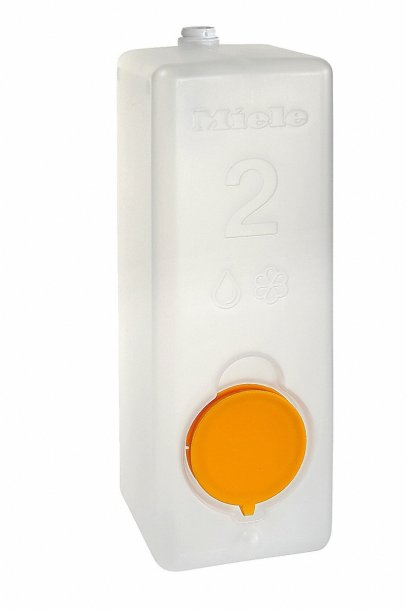 Punjivi spremnik 2 (W1 TDos)