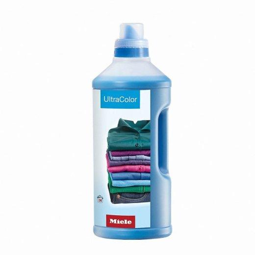 UltraColor tekuće sredstvo za pranje