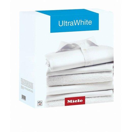 UltraWhite praškasto sredstvo za pranje