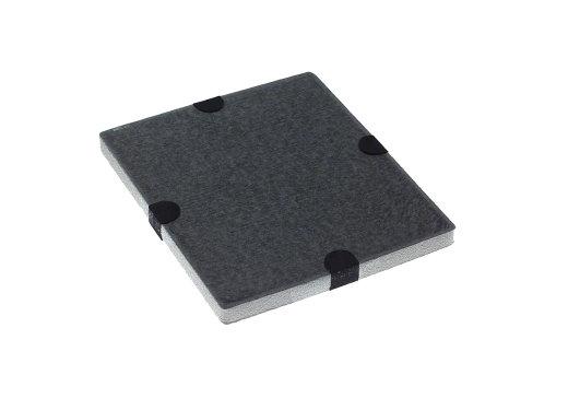 Aktivni ugljeni filtar DKF 12-1