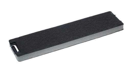 Aktivni ugljeni filtar DKF 13-1
