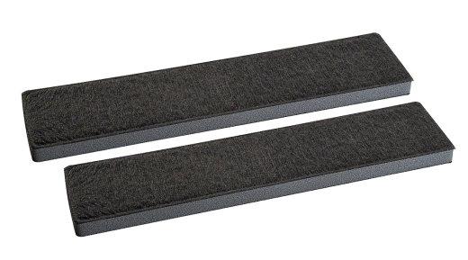 Aktivni ugljeni filtar DKF 20-1