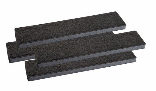 Aktivni ugljeni filtar DKF 21-1