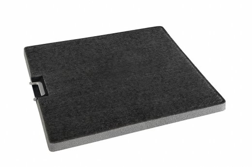 Aktivni ugljeni filtar DKF 25-1
