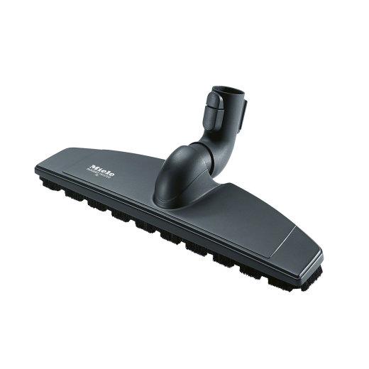 Četka Parquet Twister XL SBB 400-3