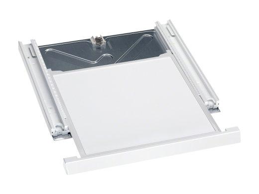 Element za povezivanje pranje-sušenje WTV 406