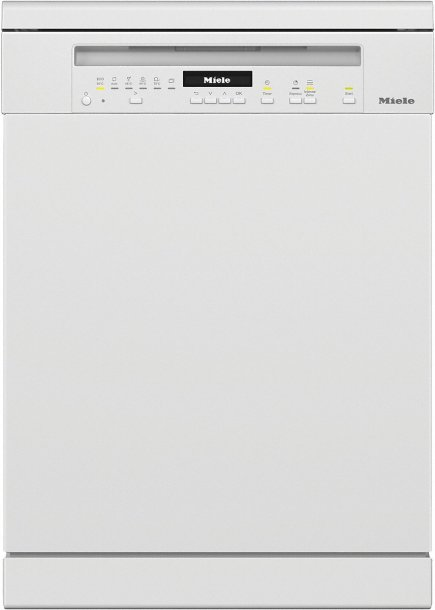 PERILICA POSUĐA MIELE G 7100 SC