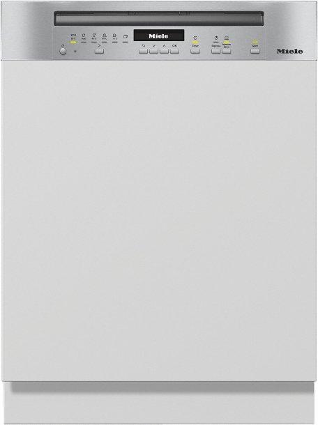 PERILICA POSUĐA MIELE G 7100 SCi