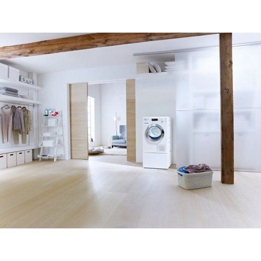 Element za povezivanje pranje-sušenje WTS 510