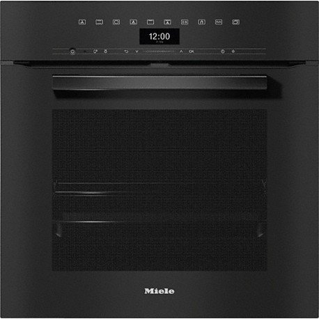 PEĆNICA MIELE H 7464 BP obsw