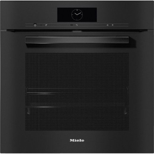 PEĆNICA MIELE H 7860 BP obsw