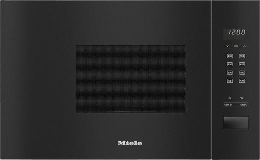MIKROVALNA PEĆNICA MIELE M 2230 SC obsw