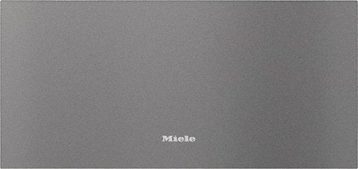 LADICA MIELE ESW 7020 grgr