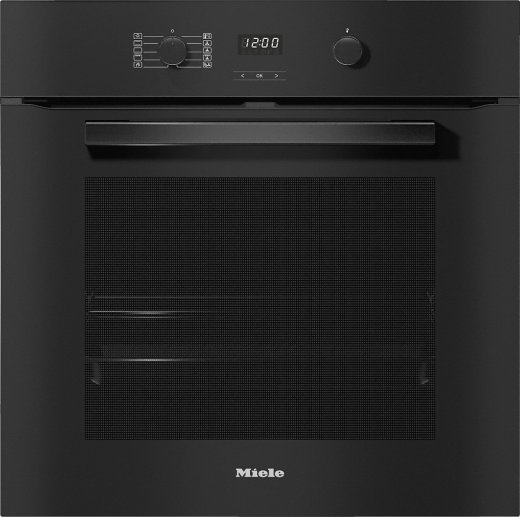 PEĆNICA MIELE H 2860 BP obsw