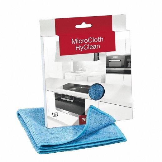 MicroCloth HyClean set krpa
