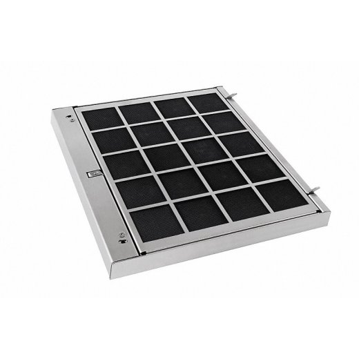 Longlife aktivni ugljeni filtar DKF 12-R