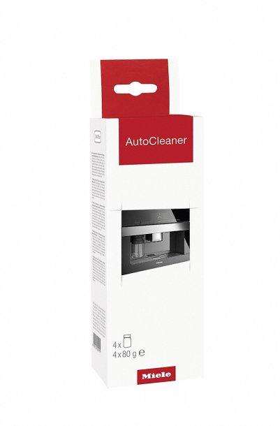 AutoCleaner kartuša za čišćenje