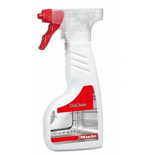 Sredstvo za čišćenje DGClean 250 ml