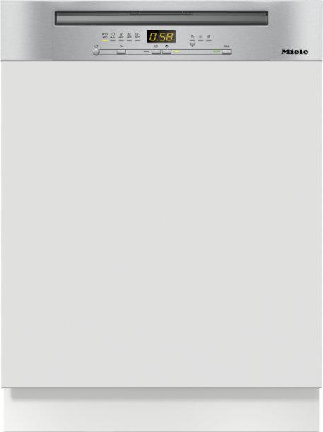 PERILICA POSUĐA MIELE G 5210 SCi Active Plus