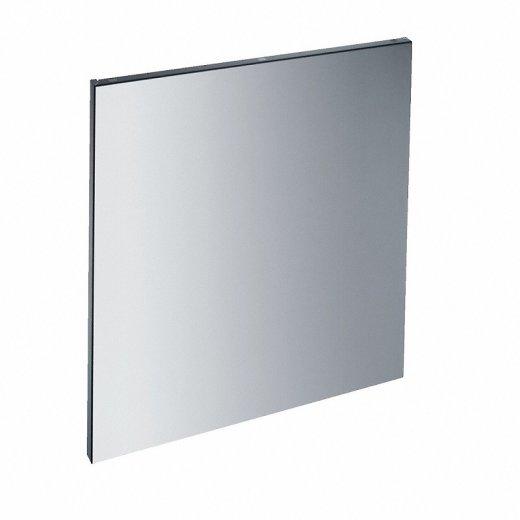 Dekor ploča za potpuno integrirane perilice posuđa GFV 60/60-7