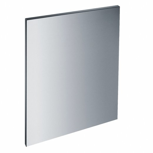 Dekor ploča za potpuno integrirane perilice posuđa GFVi 701/72