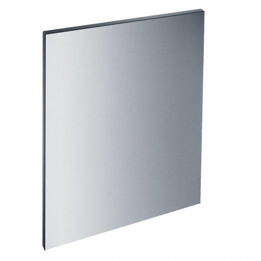 Dekor ploča za potpuno integrirane perilice posuđa GFVi 701/77