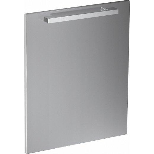 Dekor ploča za potpuno integrirane perilice posuđa GFVi 702/72