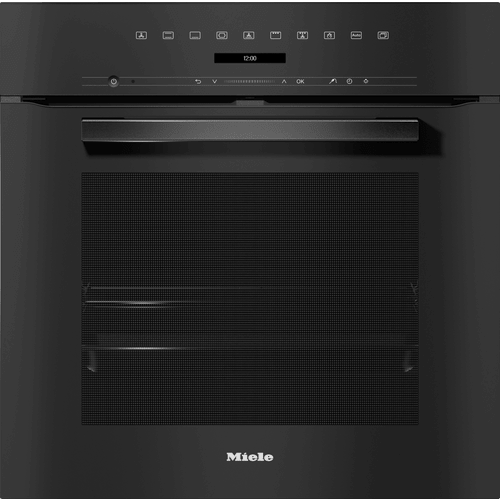 PEĆNICA MIELE H 7262 BP obsw