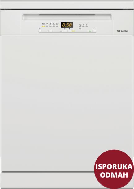 PERILICA POSUĐA MIELE G 5210 SC Active Plus