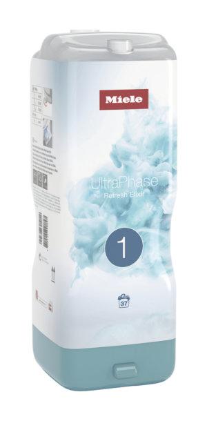 UltraPhase 1 Refresh Elixir