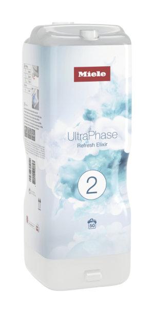 UltraPhase 2 Refresh Elixir